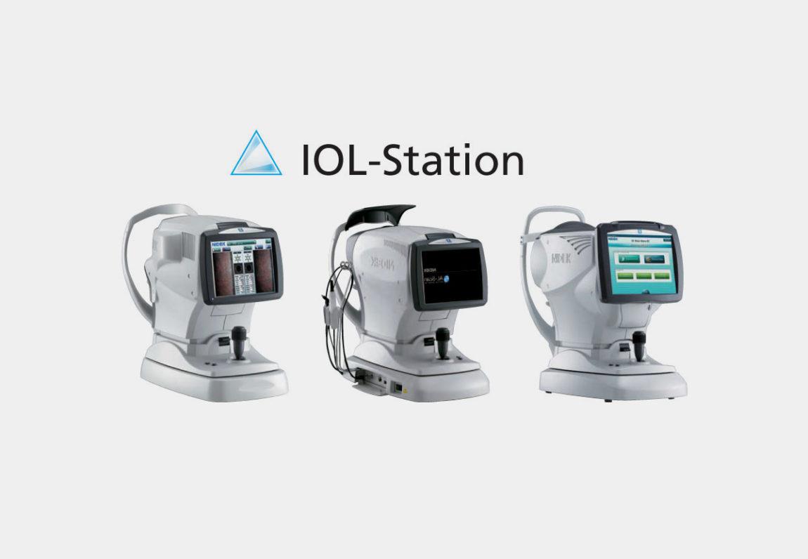 iol_station